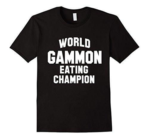mens-world-gammon-eating-champion-funny-t-shirt-3xl-black