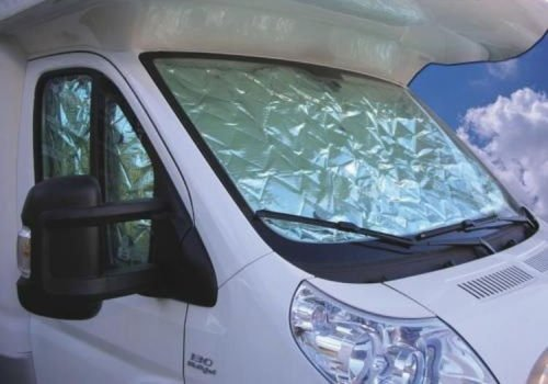 universal-internal-3-pc-thermal-blinds-motorhomes-campervans-interior-blind