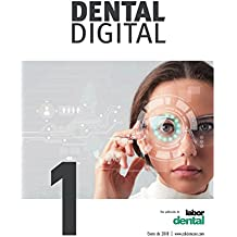 Dental digital (Spanish Edition)