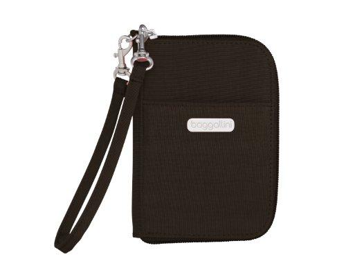 baggallini-essential-wallet-credit-card-case-brown-espresso