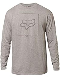 Amazon.es  Fox - Camisetas   Camisetas e4581bbde03