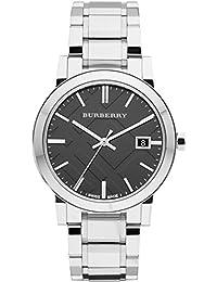 BURBERRY HERITAGE relojes hombre BU9001