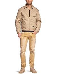 Dickies Eisenhower Men's Jacket Lined
