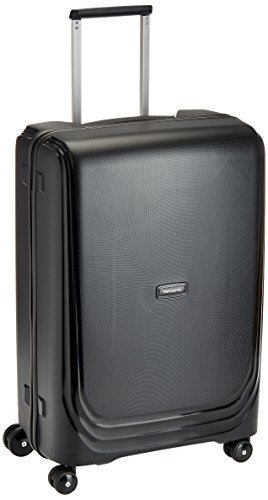 Samsonite - Optic - Spinner 69/25