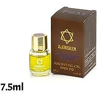 Anointing Oil 7.5ml From Holyland Jerusalem (1 bottle) (Frankincense) preisvergleich bei billige-tabletten.eu