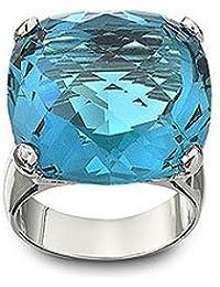 Swarovski Damen-Ring Merlin 1022088