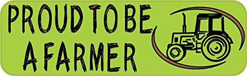 10x3-proud-to-be-a-farmer-bumper-sticker-window-decal-car-stickers-decals