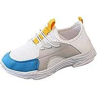 Ears Sportschuhe Sneaker Kinder Turnschuhe Kinder Mädchen Laufschuhe Outdoor Schuhe Kinderschuhe Sneakers Laufen Sport Schuhe Laufschuhe Für Mädchen Jungen Jungen (25—36)