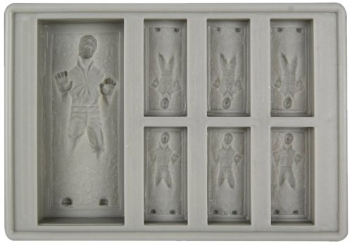 star-wars-gz164-han-solo-silicon-tray-in-carbonite