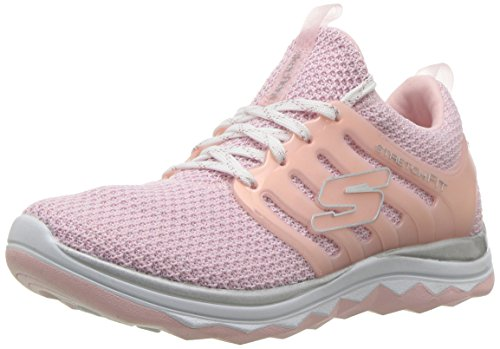 Skechers Diamond Runner, Running Fille