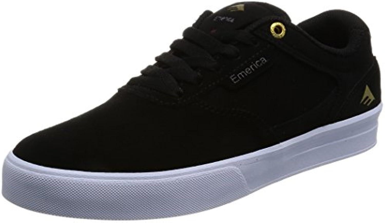 Emerica Herren Skateschuh Empire G6 Skateschuhe  Billig und erschwinglich Im Verkauf