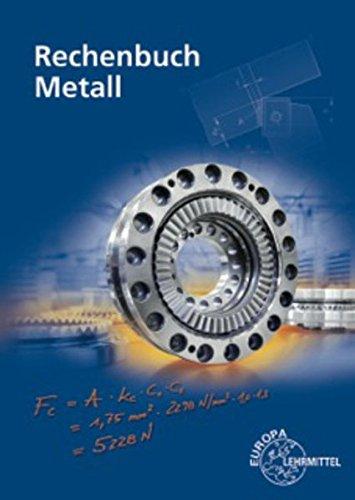 rechenbuch-metall-lehr-und-ubungsbuch