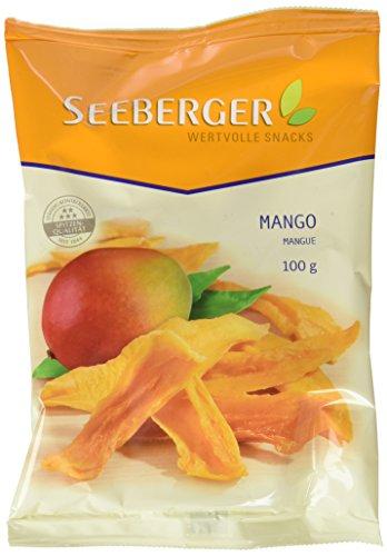 seeberger-mango-ungezuckert-13er-pack-13-x-100-g-beutel
