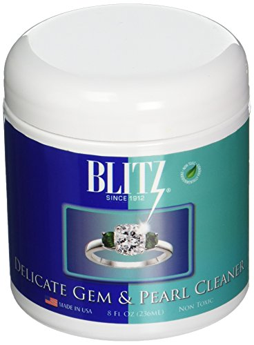 non-toxic-delicate-gem-pearl-cleaner-by-blitz-236ml
