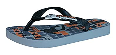 ipanema fun kinder flip flops sandalen schuhe handtaschen. Black Bedroom Furniture Sets. Home Design Ideas