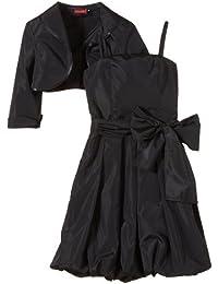 e513145c345c66 Suchergebnis auf Amazon.de für: Bolero - 158 / Mädchen: Bekleidung
