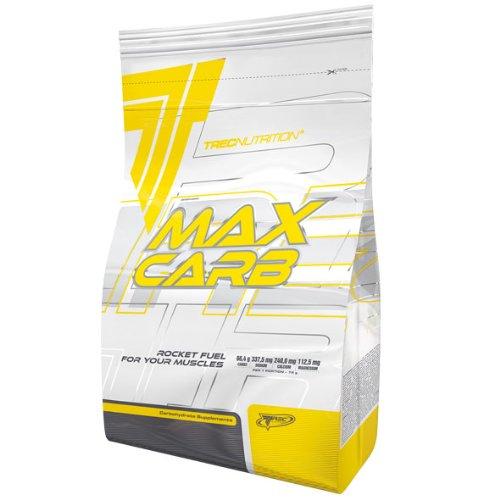 max-carb-1000g-alta-recuperacion-isotonica-rocket-fuel-por-muscular-una-fuente-de-hidratos-de-carbon