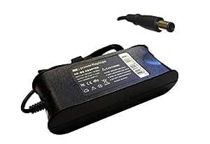 Dell Vostro V3300 Chargeur batterie pour ordinateur portable (PC) compatible