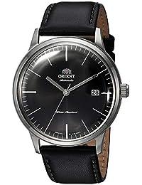 31e40668b222 Amazon.es  Marrón - Relojes de pulsera   Hombre  Relojes