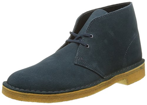 clarks-originals-26109444-scarpe-stringate-desert-boot-uomo-blu-midnight-suede-41
