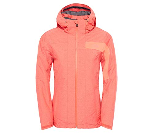 Softshell Achat North Vente The Face Cher Pas De qzMGpSUV