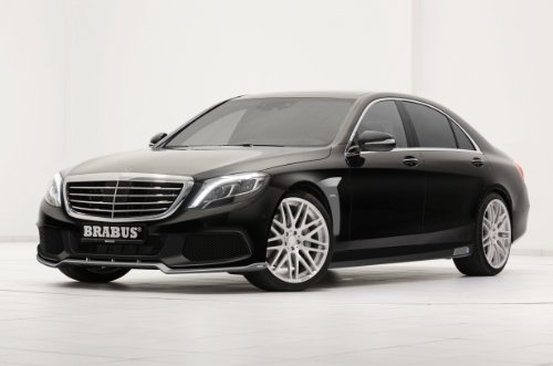 classic-and-muscle-car-ads-and-car-art-mercedes-benz-s-class-by-brabus-2013-car-art-poster-print-on-
