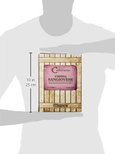 Cantina-Tudernum-Sangiovese-IGT-trocken-Bag-in-Box-1-x-3-l