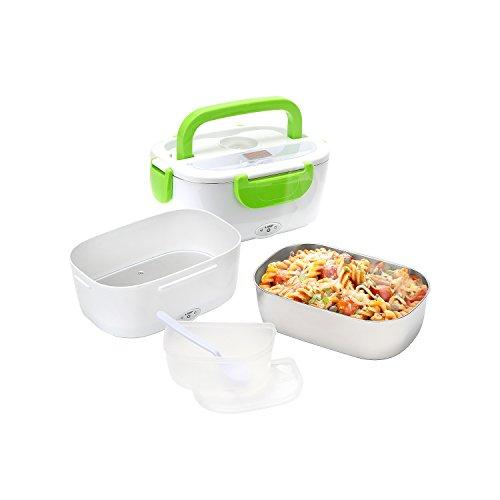 lunchy-box-portavivande-termico-elettrico-borsa-termica-scaldavivande-in-acciaio-inox-wintem