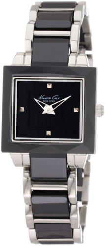 kenneth-cole-kc4742-orologio-da-donna