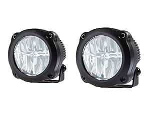 SW-Motech Hawk Feux antibrouillard LED