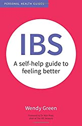 IBS: A Self-Help Guide to Feeling Better (50 Things)