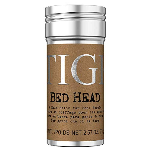TIGI Bed Head Hair Stick 75g (Pack of 2) -