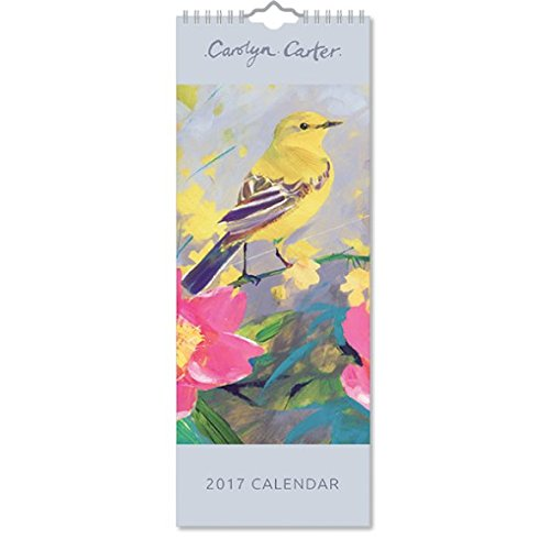 carolyn-carter-sottile-calendario-2017-c16112