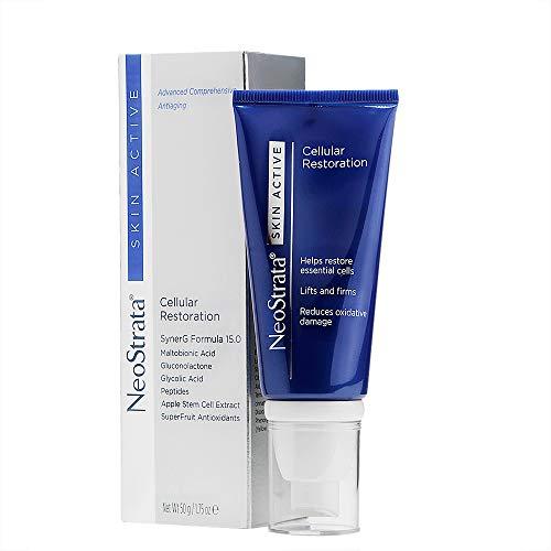 Blueberry Antioxidans (NeoStrata NEOSTRATA Skin Active Cellular Restoration, 50g)