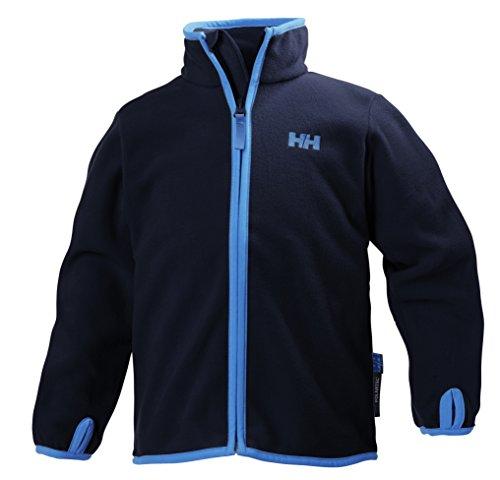 helly-hansen-k-daybreaker-fleece-jacket-giacca-sportiva-bambini-blu-691-evening-blue-2