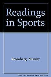 Readings in Sports