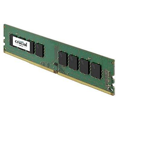 crucial-ct4g4dfs8213-memoria-ram-da-4-gb-cl15-12-v-ddr4-dimm-2133-mt-s-288-pin