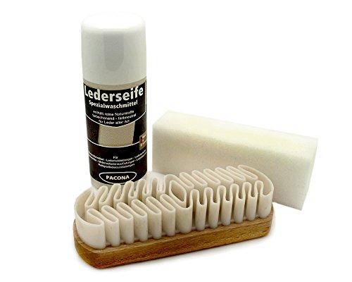 pacona-kit-nettoyage-pour-cuir-kit-dzentretien-pour-cuir-pour-cuir-lisse-et-cuir-rugueux-en-trois-pa