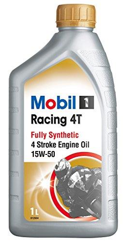 mobil-1-racing-4t-15-w-50-1-l