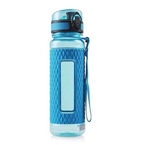 uzspace-botella-de-agua-tritan-bpa-libre-hecho-con-la-mejor-calidad-para-lavavajillas-450-ml-disponi