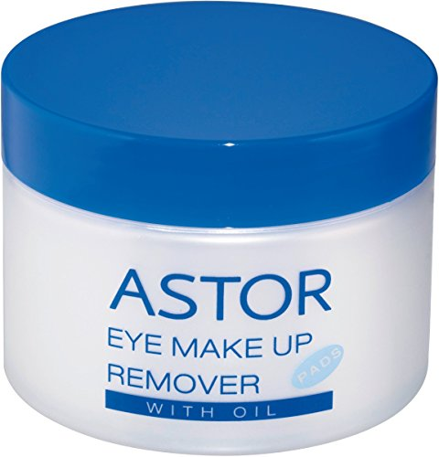 astor-eye-make-up-remover-pads-with-oil-2er-pack-2-x-50-ml