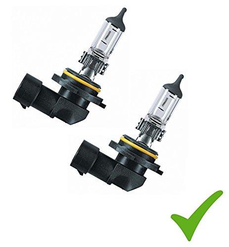 practico-juego-de-doble-precio-base-650eur-stk-2-x-hb4-12-v-51-w-p22d-incandescente-bombilla-lampara
