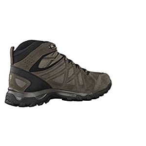 Salomon Men's Quest Hiking Boot