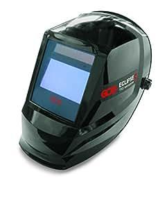 GCE 0764703E Masque LCD éclipse III 9-13