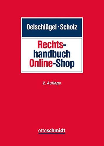 e-Shop ()