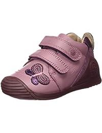 Biomecanics 161131 - Zapatos de primeros pasos Bebé-Niñas