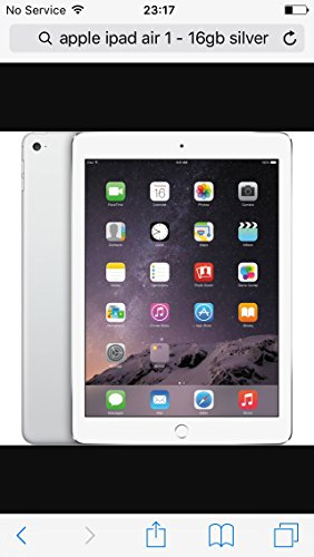 apple-ipad-air-md788ll-a-16gb-wifi-97-in-lcd-white-with-silver