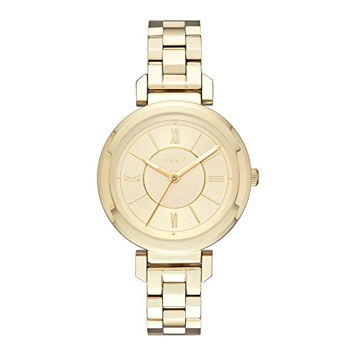 dkny-ellington-gold-horloge-ny2583