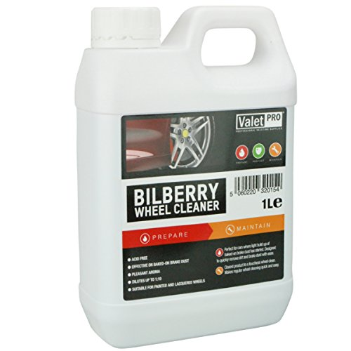valetpro-bilberry-safe-wheel-cleaner-1l