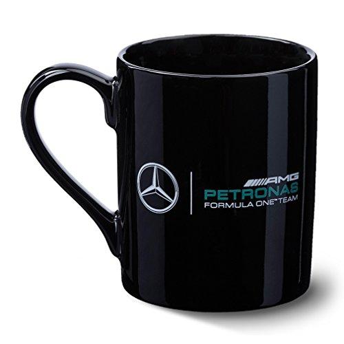 mercedes-amg-petronas-mug-schwarz-6229-100